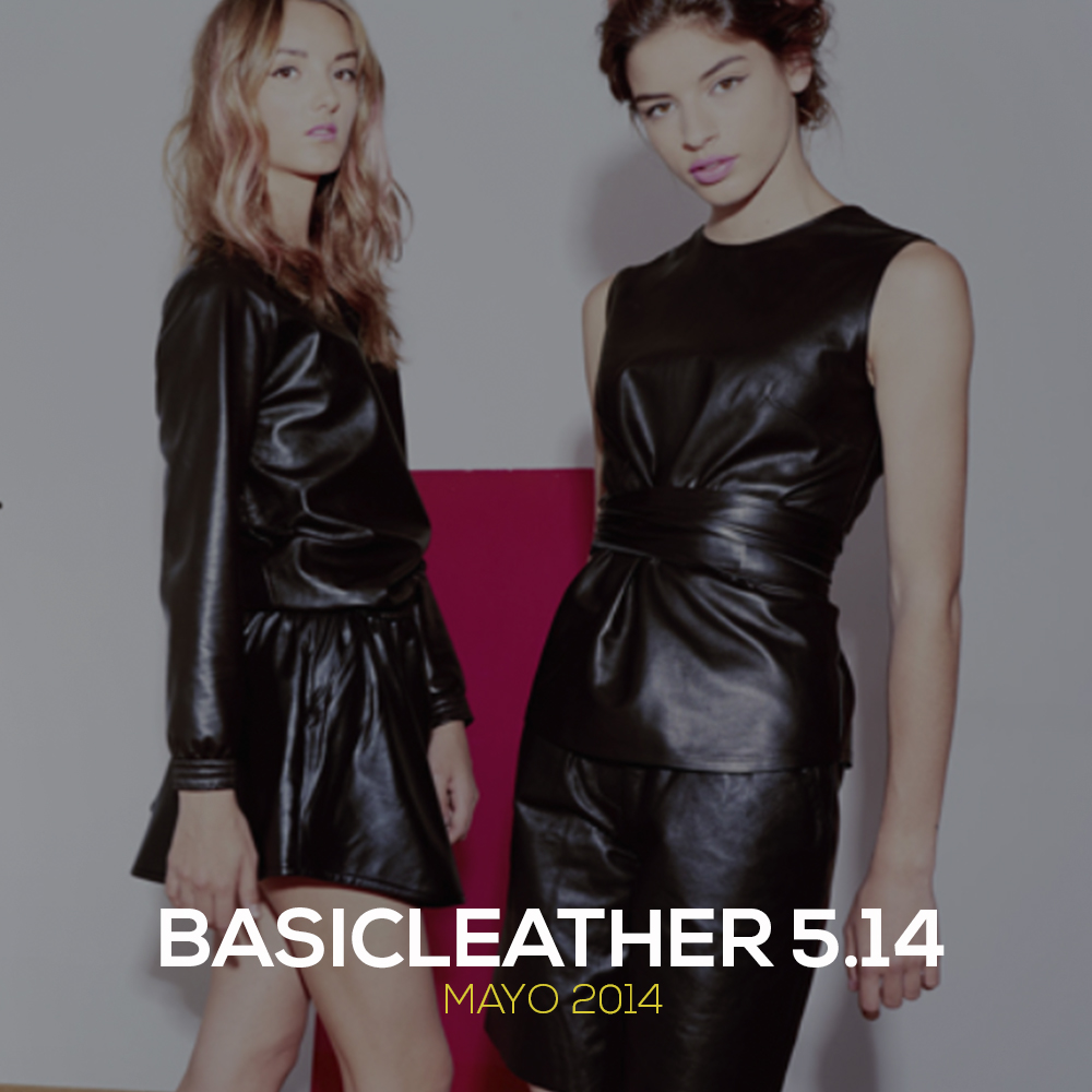 BASICLEATHER5.14.jpg