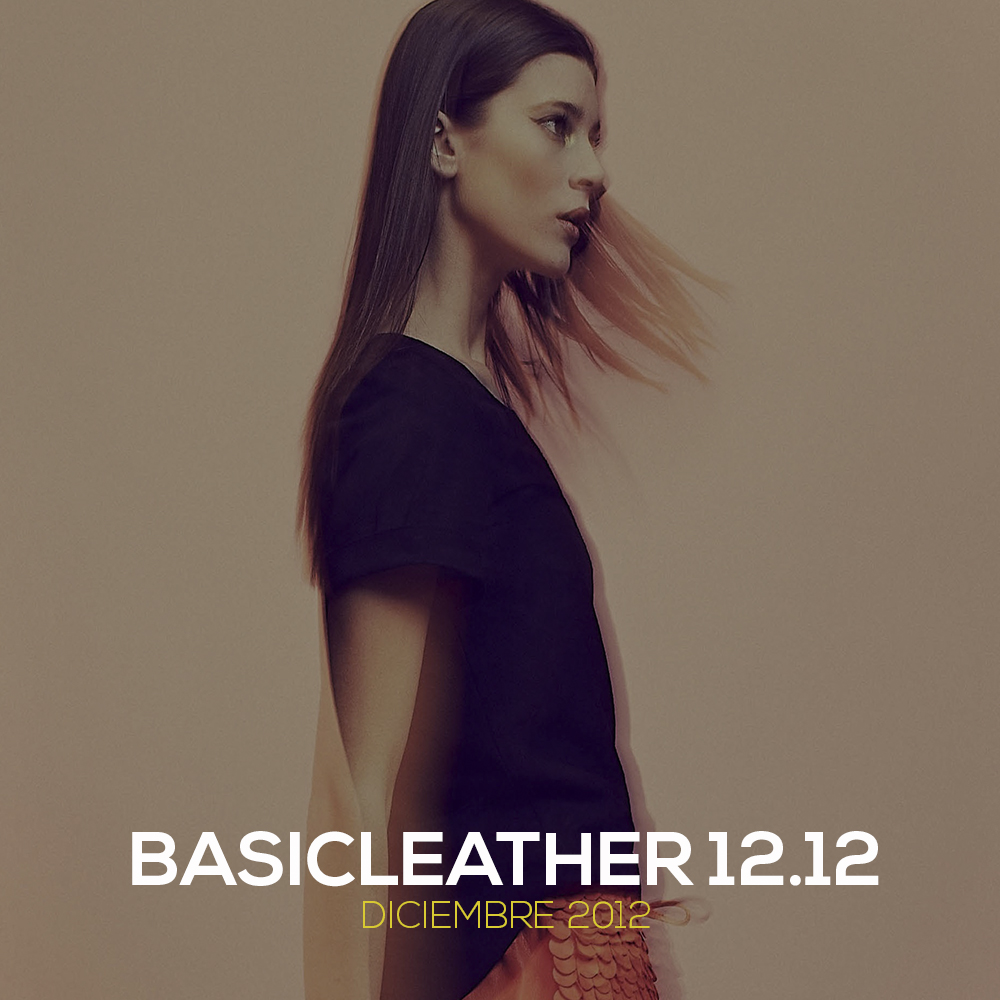 BASICLEATHER12.12 PETITA.jpg
