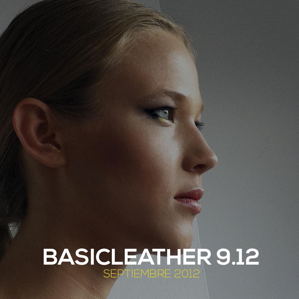 BASICLETAHER9.12 PETITA.jpg