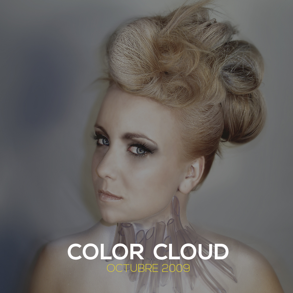 COLOR CLOUD PETITA.jpg
