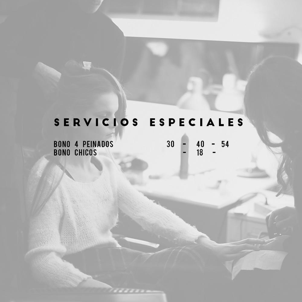 SERVICIOS ESPECIALES.jpg