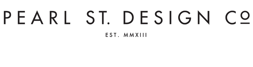 Pearl St Design Co
