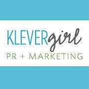 KleverGirl.png