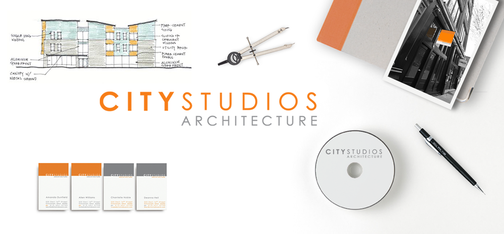 SqSpce_CityStudios.png