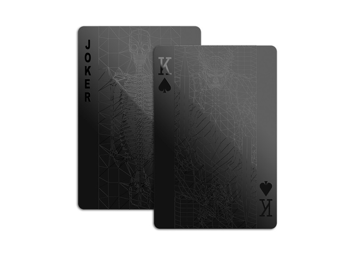 BlackPlayingCards.png