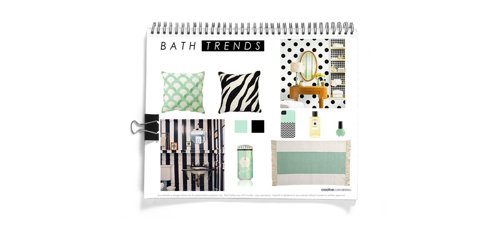 BathTrends1.png