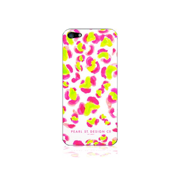 LeopardPhone.png