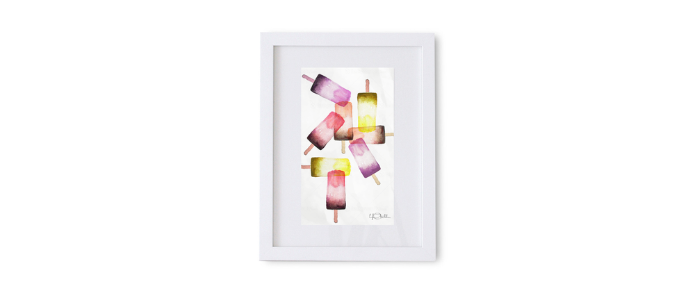 SqSpc_Illustration_Popsicles.png
