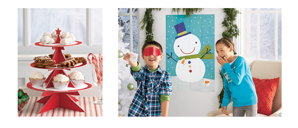 Products_TargetXmas1.png