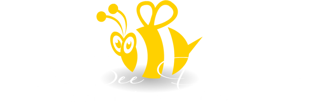 Wee Bee Dreaming Pediatric Sleep Consulting