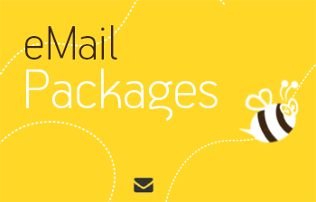 wee-bee-email-packages.png