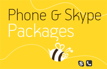 wee-bee-phone-packages.png