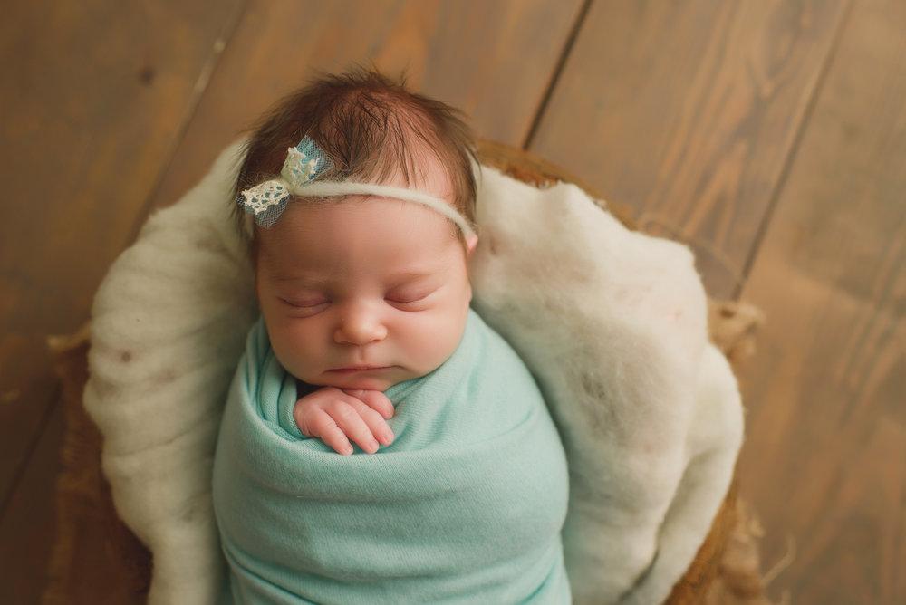 3141fb4eed blog — Wee Bee Dreaming Pediatric Sleep Consulting