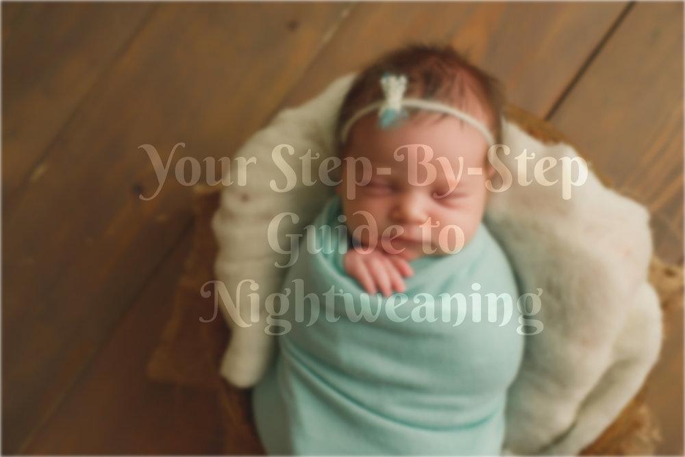 How the Wonder Weeks Affect Sleep — Wee Bee Dreaming Pediatric Sleep