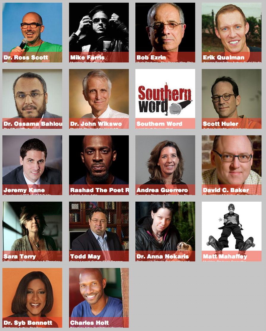 TEDxNashville2013-headshots.jpg