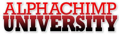 Alphachimp-University-logo-400px.jpg