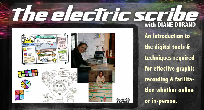 the-electric-scribe-pt-1