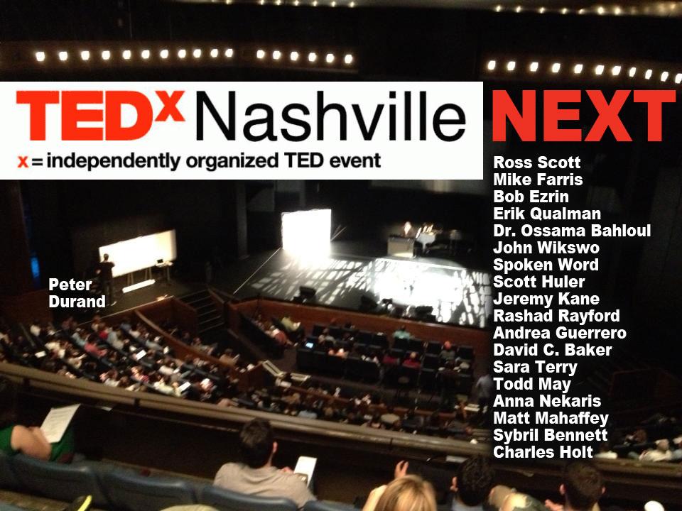 TEDxNashville2013-balcony-title