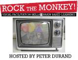 Rock_the_Monkey_158x121
