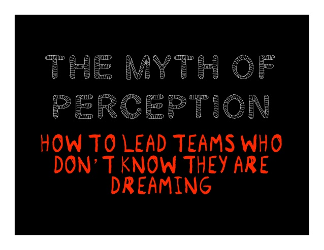Myth-of-Perception.jpg
