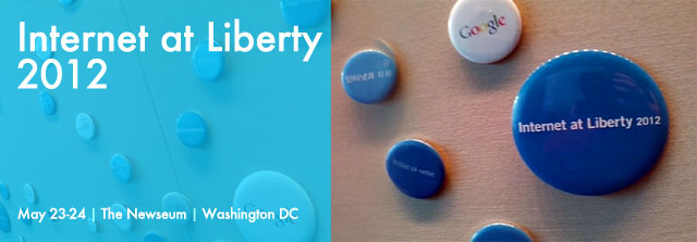 Google-Internet-at-Liberty-banner.jpg