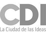 ACU-client-logo-CDI.jpg
