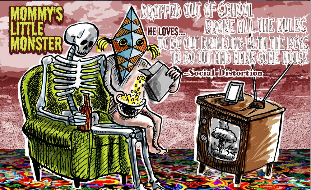 Social-Disruptors-Punk_003.png