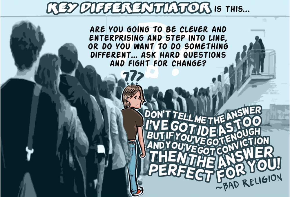 Social-Disruptors-Punk_008.png
