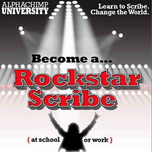 rockstar-scribe-sm.jpg