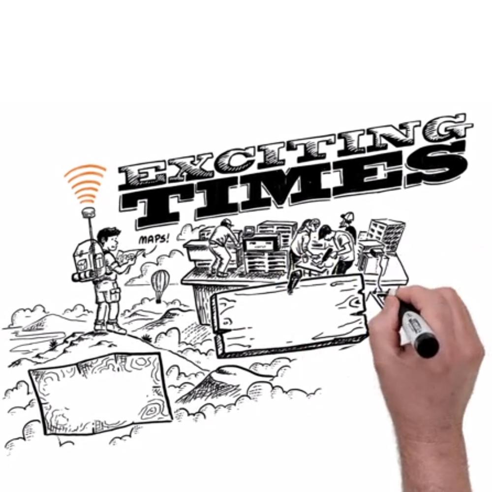 whiteboard-video-thumb.jpg