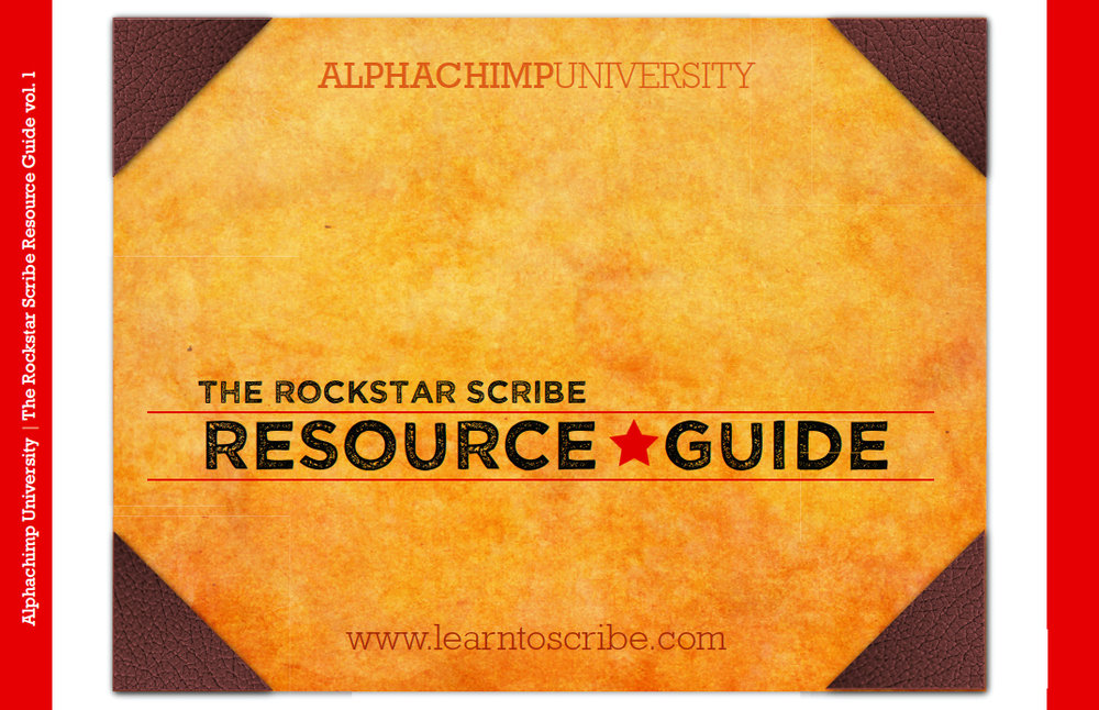 Rockstar-Resource-Guide-Cover.jpg