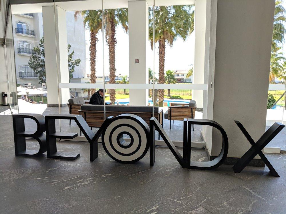 CDI-Beyond-X.jpg