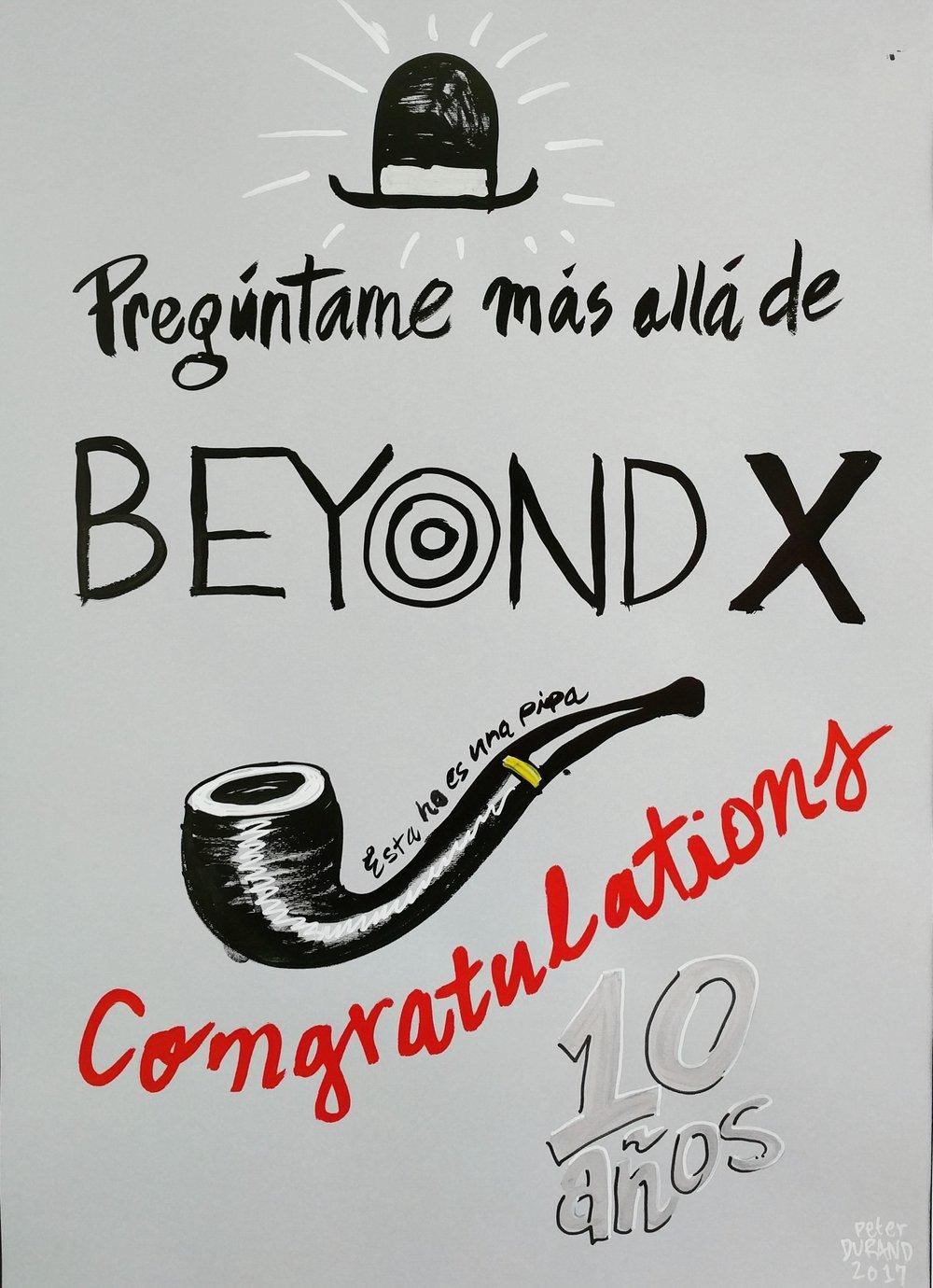 CDI – Beyond X.jpg
