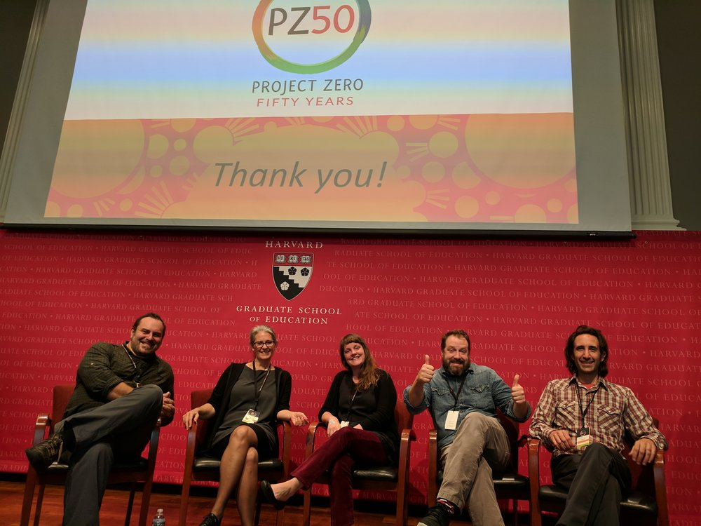 Day-3_Harvard-Project-Zero-50th_09.jpg