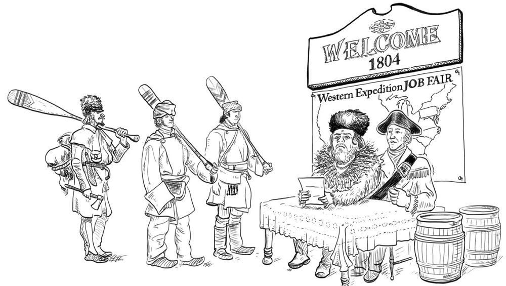 1803-expedition.jpg