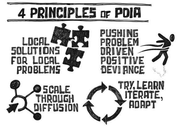 PDIA-4-Principles.jpg