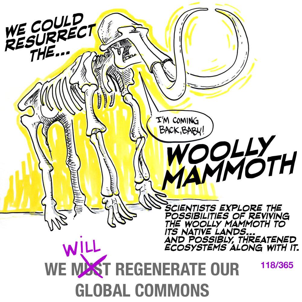 365GC_118-Resurrect-Wooly-Mammoth.jpg