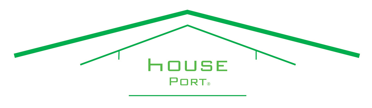 Welcome to House Port!