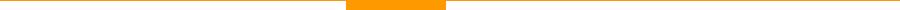 WEBSITE subnavigation bar - services.jpg