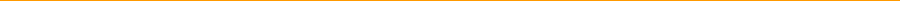 WEBSITE subnavigation bar.jpg