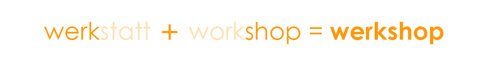 werkshop name.jpg