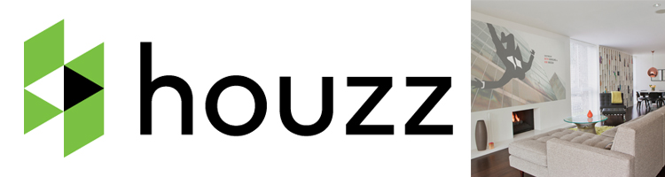 HOUZZ article.jpg