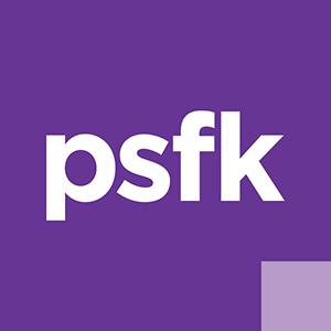 psfkLogo.png