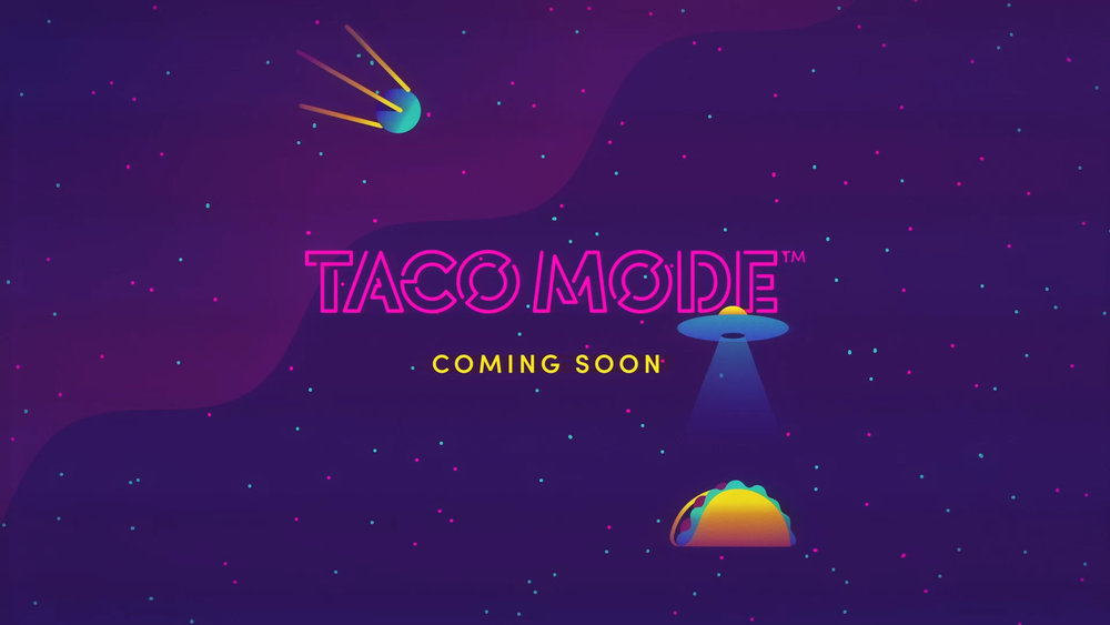 TacoMode_Stills_9.jpg