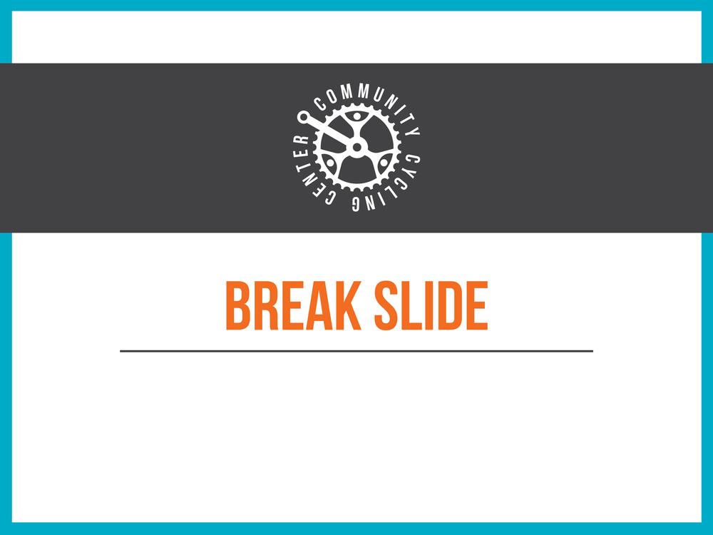BreakSlide-Logo.jpg