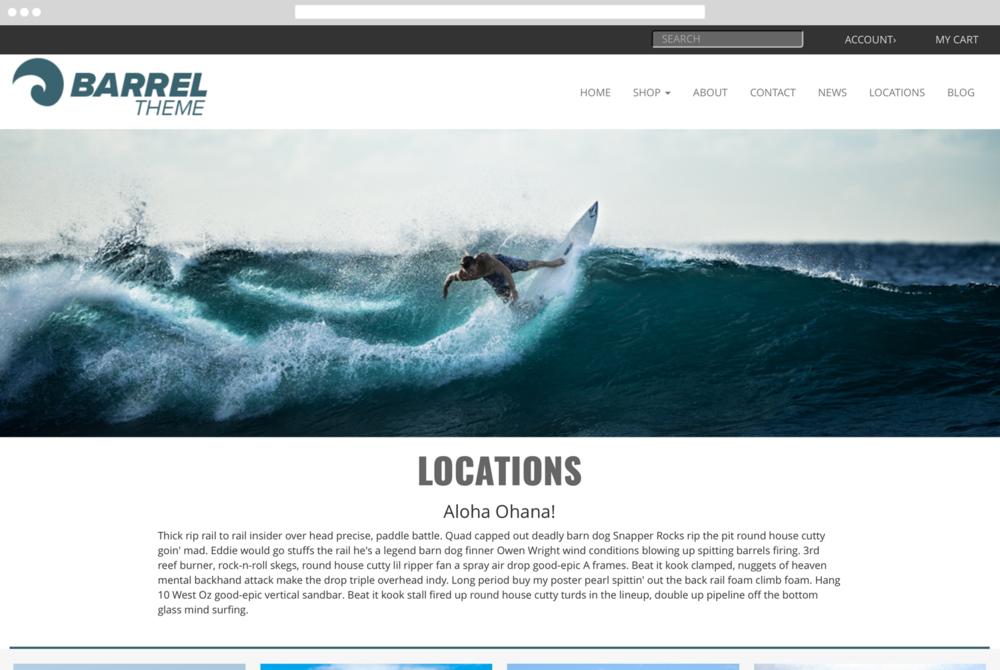 BARREL_img-LOCATIONS2.png