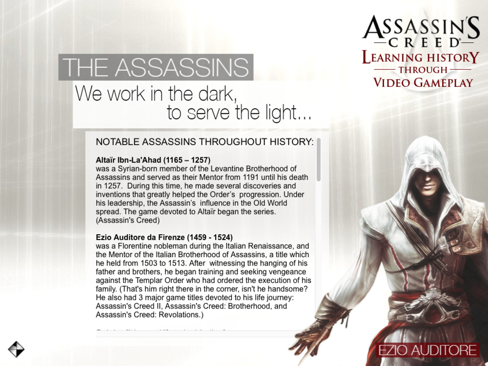 AC-LearningHistory_AssassinsPage.png
