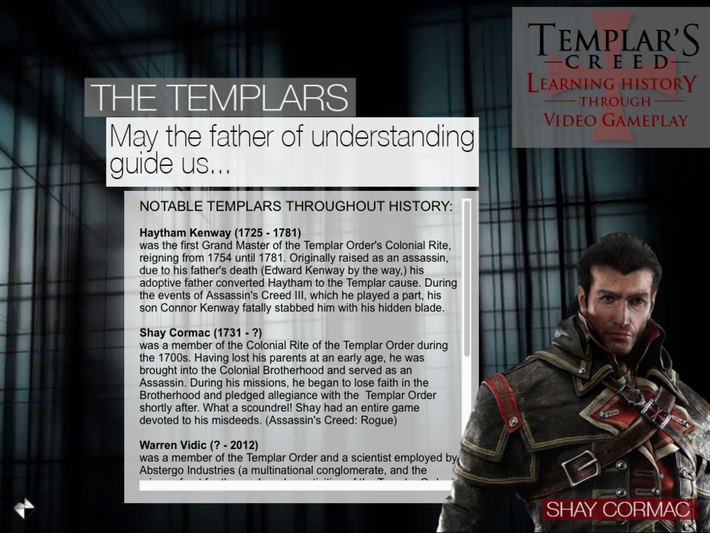 AC-LearningHistory_TemplarsPage.png