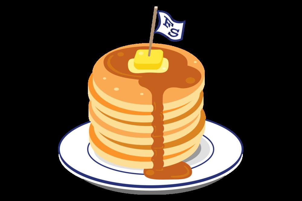 fspdx-logo.jpg