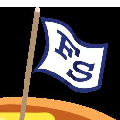 fspdx-logo-DETAIL.jpg